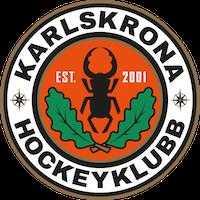 Karlskrona HK - Karlskrona HK